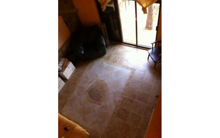 Foto de casa en venta en jazmin manzana 3 lot 26 , jacarandas, los cabos, baja california sur, 1697444 No. 14