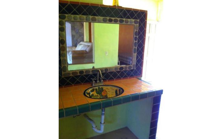 Foto de casa en venta en jazmin manzana 3 lot 26 , jacarandas, los cabos, baja california sur, 1697444 No. 15