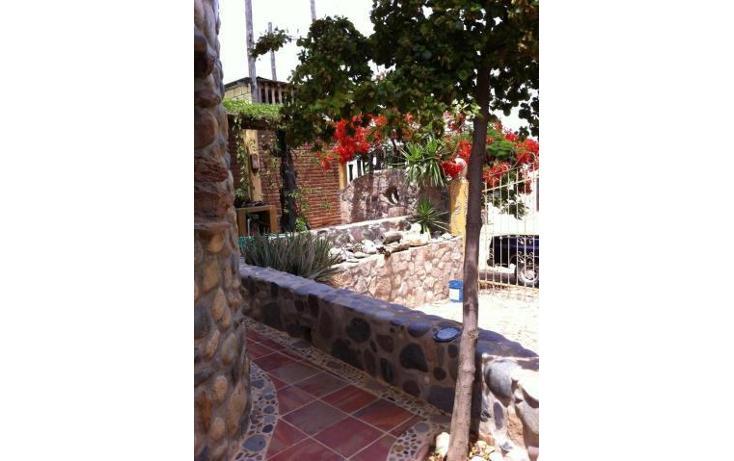 Foto de casa en venta en jazmin manzana 3 lot 26 , jacarandas, los cabos, baja california sur, 1697444 No. 16