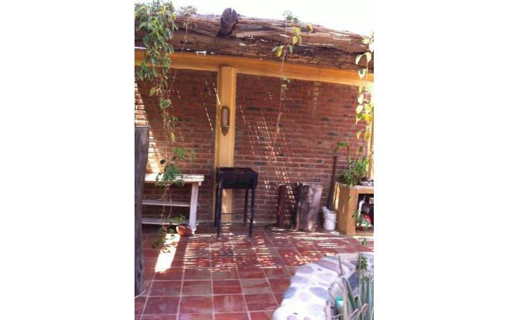 Foto de casa en venta en jazmin manzana 3 lot 26 , jacarandas, los cabos, baja california sur, 1697444 No. 17