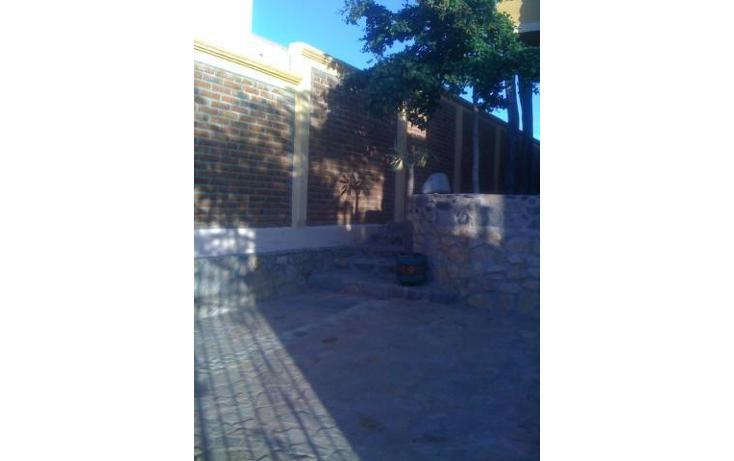 Foto de casa en venta en jazmin manzana 3 lot 26 , jacarandas, los cabos, baja california sur, 1697444 No. 19