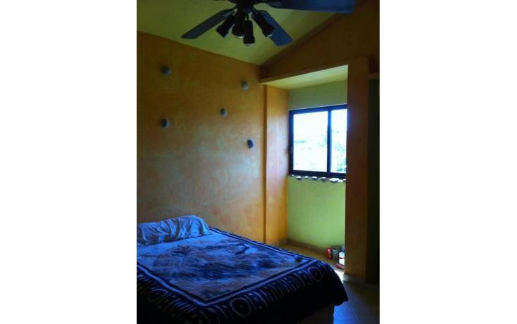 Foto de casa en venta en jazmin manzana 3 lot 26 , jacarandas, los cabos, baja california sur, 1697444 No. 20