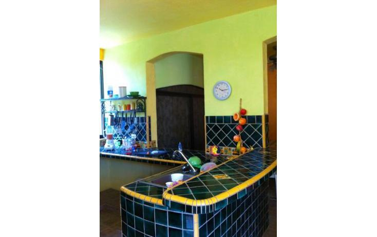 Foto de casa en venta en jazmin manzana 3 lot 26 , jacarandas, los cabos, baja california sur, 1697444 No. 22
