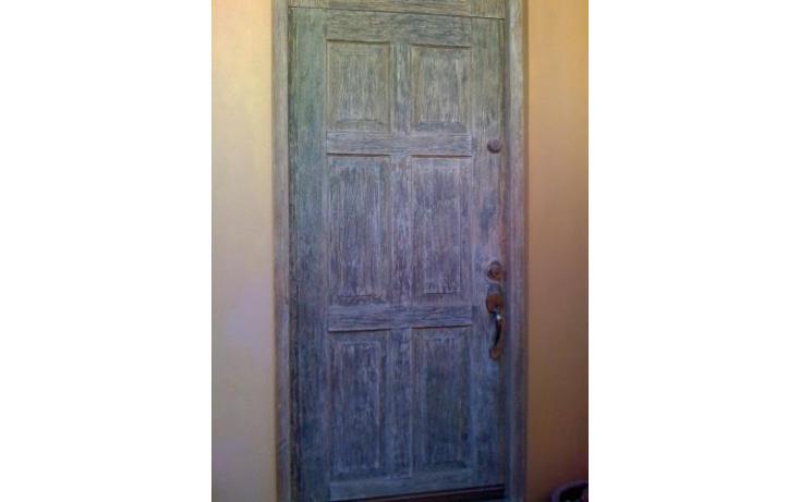 Foto de casa en venta en jazmin manzana 3 lot 26 , jacarandas, los cabos, baja california sur, 1697444 No. 24