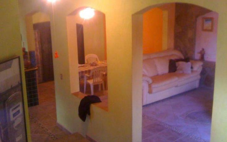 Foto de casa en venta en jazmin mz 3 lot 26, jacarandas, los cabos, baja california sur, 1697444 no 06