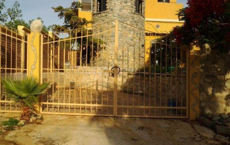 Foto de casa en venta en jazmin mz 3 lot 26, jacarandas, los cabos, baja california sur, 1697444 no 07