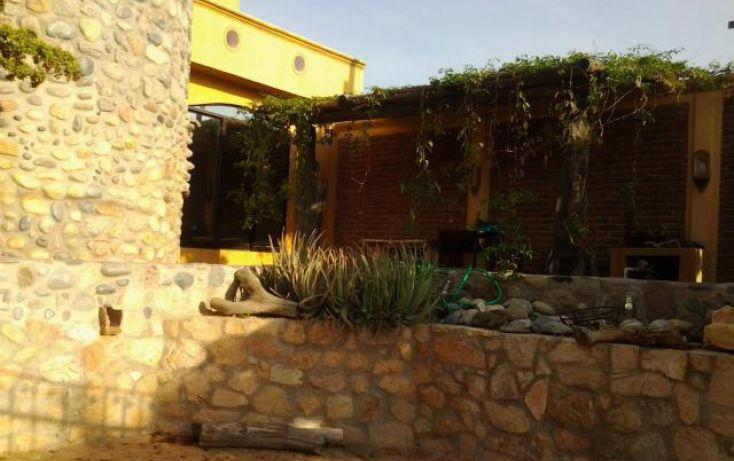 Foto de casa en venta en jazmin mz 3 lot 26, jacarandas, los cabos, baja california sur, 1697444 no 08