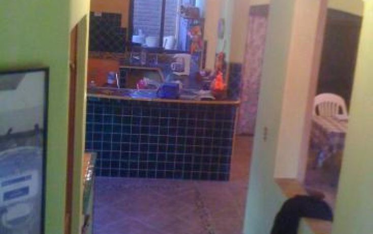 Foto de casa en venta en jazmin mz 3 lot 26, jacarandas, los cabos, baja california sur, 1697444 no 09