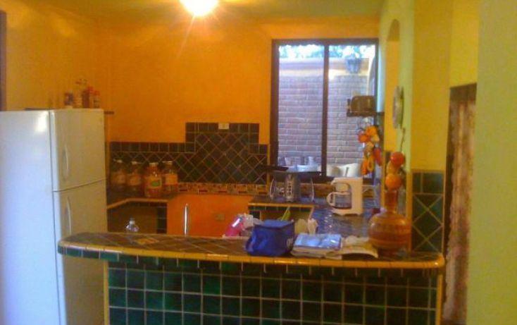 Foto de casa en venta en jazmin mz 3 lot 26, jacarandas, los cabos, baja california sur, 1697444 no 10