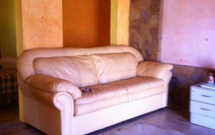 Foto de casa en venta en jazmin mz 3 lot 26, jacarandas, los cabos, baja california sur, 1697444 no 11