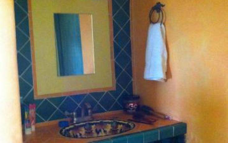 Foto de casa en venta en jazmin mz 3 lot 26, jacarandas, los cabos, baja california sur, 1697444 no 12