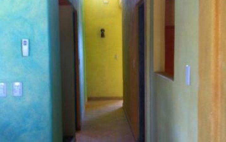 Foto de casa en venta en jazmin mz 3 lot 26, jacarandas, los cabos, baja california sur, 1697444 no 13