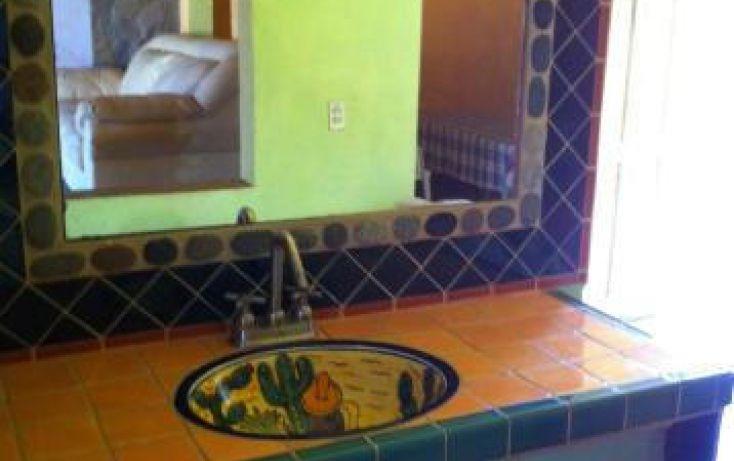 Foto de casa en venta en jazmin mz 3 lot 26, jacarandas, los cabos, baja california sur, 1697444 no 15