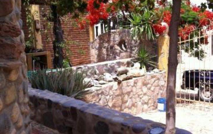 Foto de casa en venta en jazmin mz 3 lot 26, jacarandas, los cabos, baja california sur, 1697444 no 16