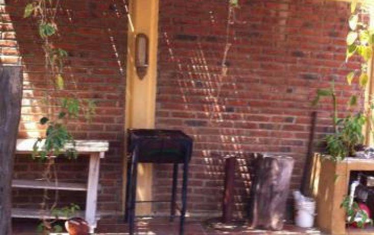 Foto de casa en venta en jazmin mz 3 lot 26, jacarandas, los cabos, baja california sur, 1697444 no 17