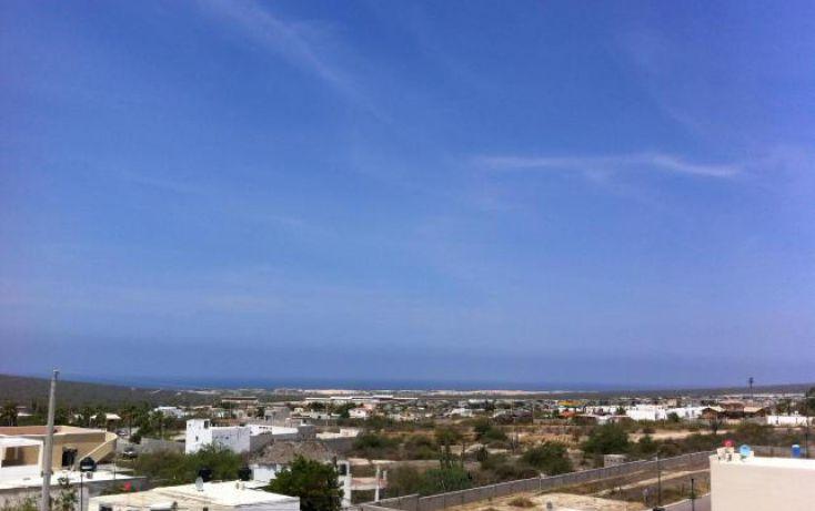 Foto de casa en venta en jazmin mz 3 lot 26, jacarandas, los cabos, baja california sur, 1697444 no 18