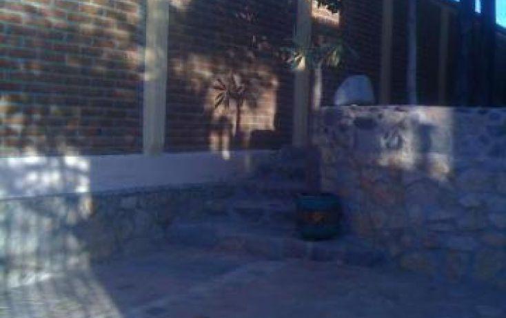 Foto de casa en venta en jazmin mz 3 lot 26, jacarandas, los cabos, baja california sur, 1697444 no 19