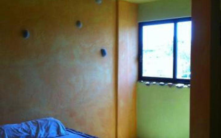 Foto de casa en venta en jazmin mz 3 lot 26, jacarandas, los cabos, baja california sur, 1697444 no 20