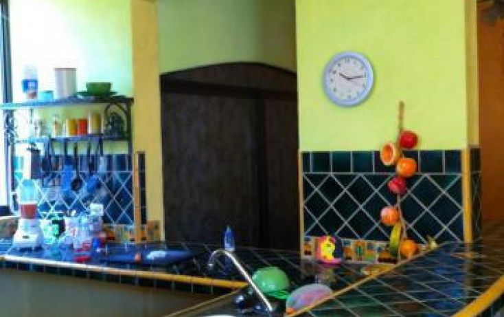 Foto de casa en venta en jazmin mz 3 lot 26, jacarandas, los cabos, baja california sur, 1697444 no 22