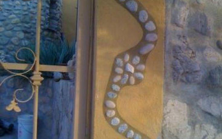 Foto de casa en venta en jazmin mz 3 lot 26, jacarandas, los cabos, baja california sur, 1697444 no 23