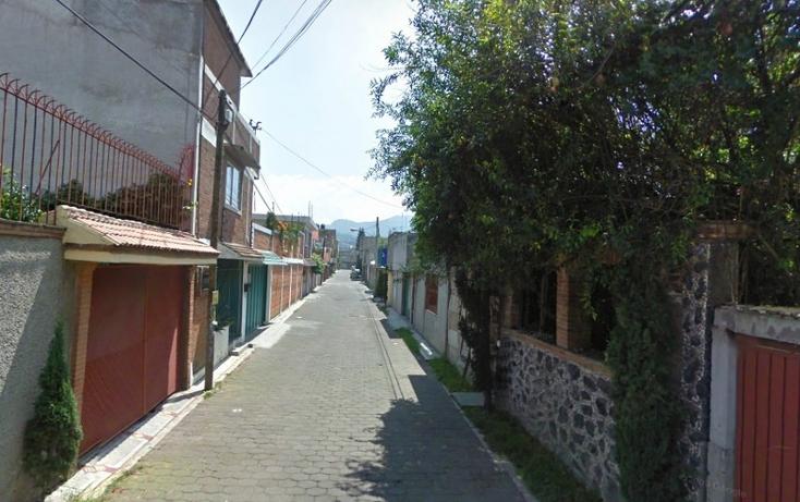 Foto de casa en venta en  , santa cruz xochitepec, xochimilco, distrito federal, 701194 No. 03