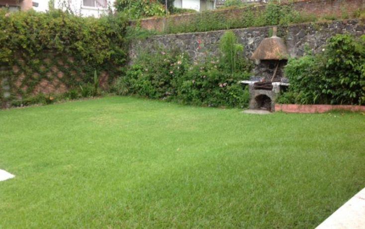 Foto de casa en venta en jazmin, santa maría ahuacatitlán, cuernavaca, morelos, 1547470 no 02