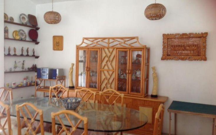 Foto de casa en venta en jazmin, santa maría ahuacatitlán, cuernavaca, morelos, 1547470 no 03