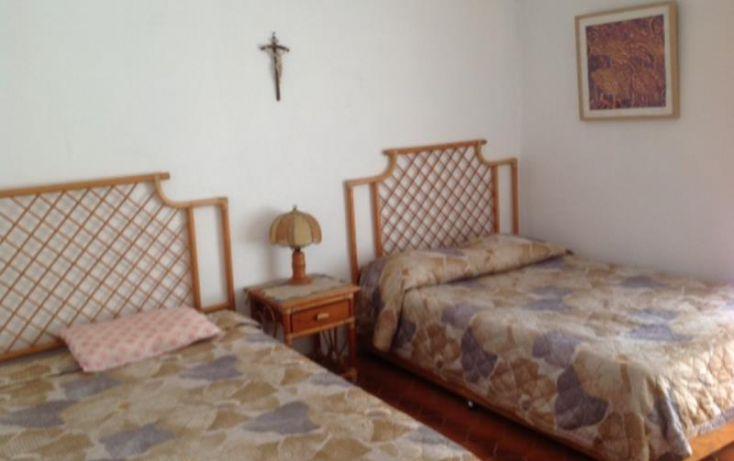 Foto de casa en venta en jazmin, santa maría ahuacatitlán, cuernavaca, morelos, 1547470 no 05