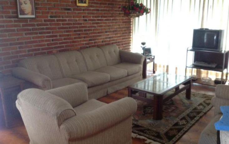 Foto de casa en venta en jazmin, santa maría ahuacatitlán, cuernavaca, morelos, 1547470 no 07