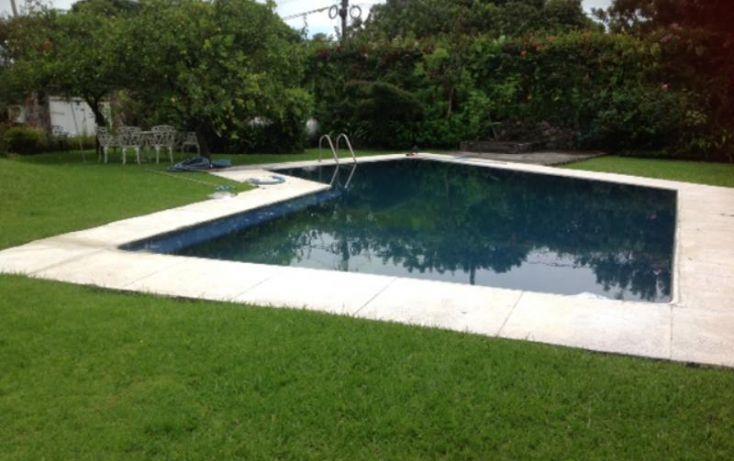 Foto de casa en venta en jazmin, santa maría ahuacatitlán, cuernavaca, morelos, 1547470 no 13