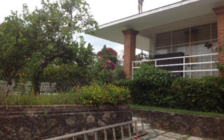 Foto de casa en venta en jazmin, santa maría ahuacatitlán, cuernavaca, morelos, 1547470 no 14