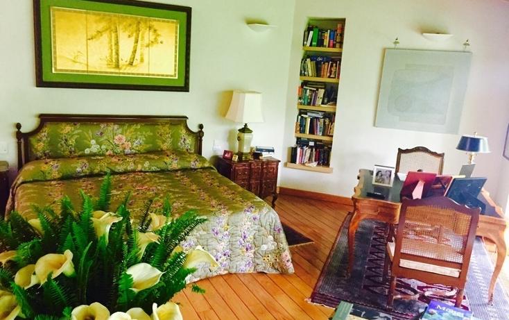Foto de casa en venta en jazmin , tetelpan, álvaro obregón, distrito federal, 1318755 No. 17