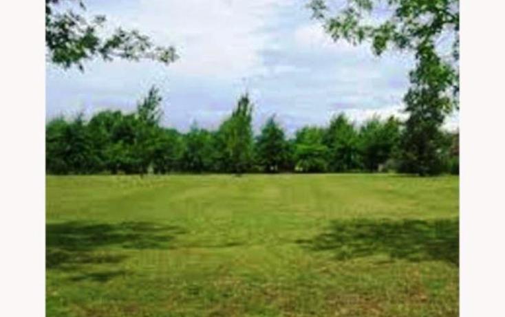 Foto de terreno habitacional en venta en  , jazmín yautepec i y ii, yautepec, morelos, 1034755 No. 02