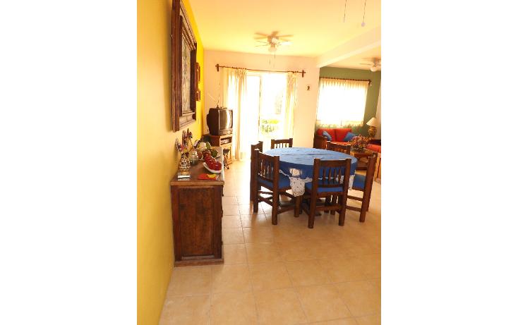 Foto de departamento en venta en  , jazmín yautepec i y ii, yautepec, morelos, 1275419 No. 06