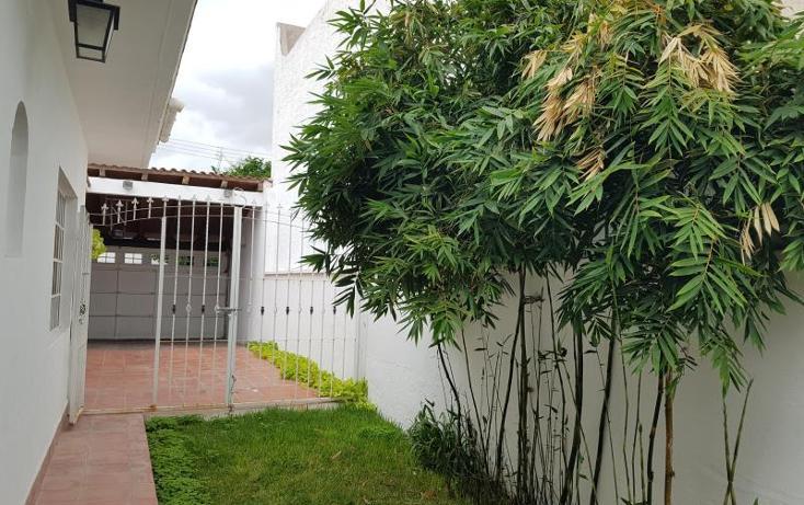 Casa en jazmines 277 torre n jard n en venta en for Casas en torreon jardin torreon coahuila
