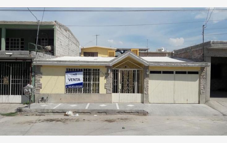 Casa en jazmines 834 villa jard n en venta en for Hotel villa jardin lerdo