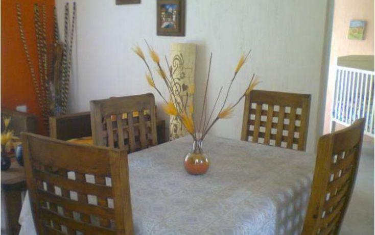 Foto de departamento en venta en jazmines, barrillas, coatzacoalcos, veracruz, 1031411 no 05