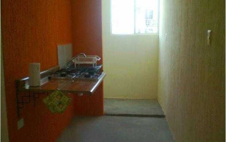Foto de departamento en venta en jazmines, barrillas, coatzacoalcos, veracruz, 1031411 no 06