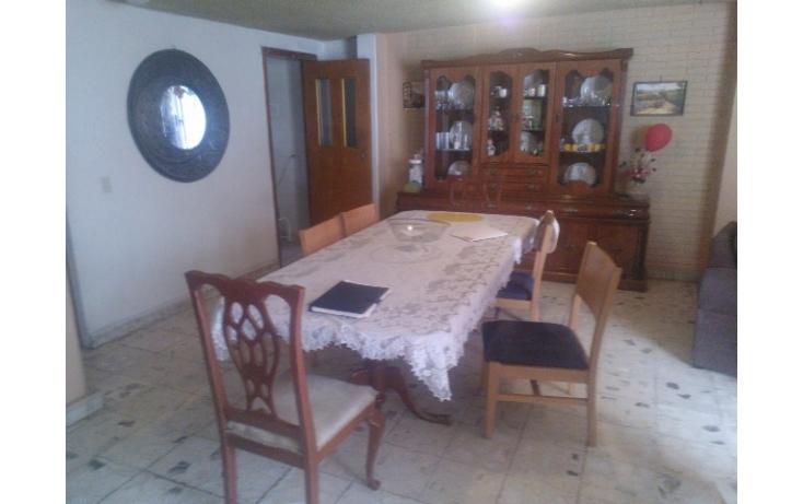 Foto de casa en venta en jazmines, villa de las flores 2a sección unidad coacalco, coacalco de berriozábal, estado de méxico, 597777 no 05