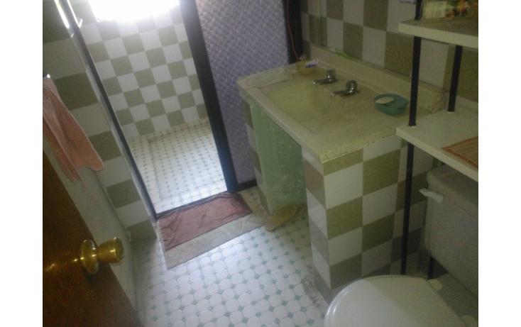 Foto de casa en venta en jazmines, villa de las flores 2a sección unidad coacalco, coacalco de berriozábal, estado de méxico, 597777 no 06
