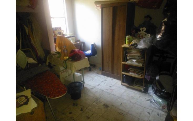 Foto de casa en venta en jazmines, villa de las flores 2a sección unidad coacalco, coacalco de berriozábal, estado de méxico, 597777 no 08