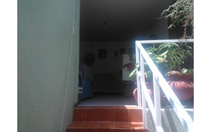 Foto de casa en venta en jazmines, villa de las flores 2a sección unidad coacalco, coacalco de berriozábal, estado de méxico, 597777 no 10