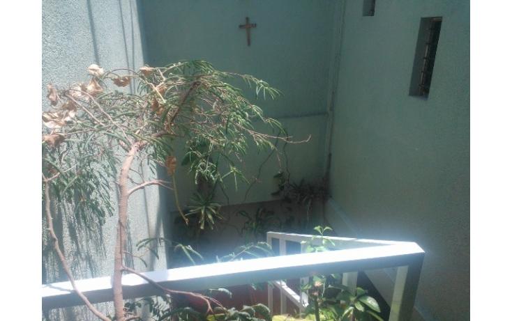 Foto de casa en venta en jazmines, villa de las flores 2a sección unidad coacalco, coacalco de berriozábal, estado de méxico, 597777 no 11