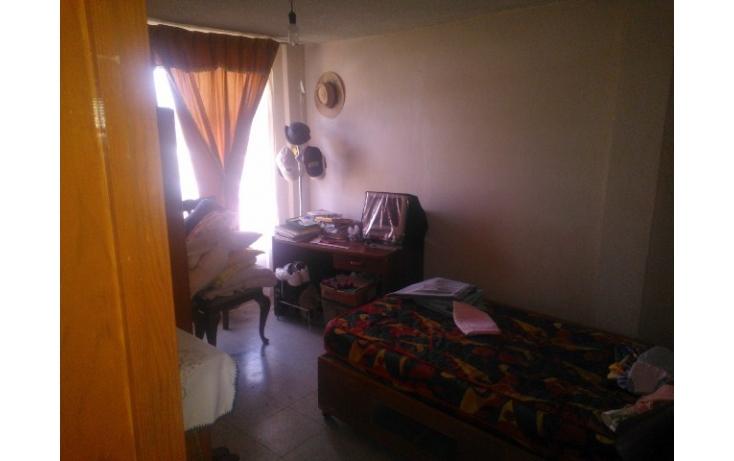 Foto de casa en venta en jazmines, villa de las flores 2a sección unidad coacalco, coacalco de berriozábal, estado de méxico, 597777 no 12