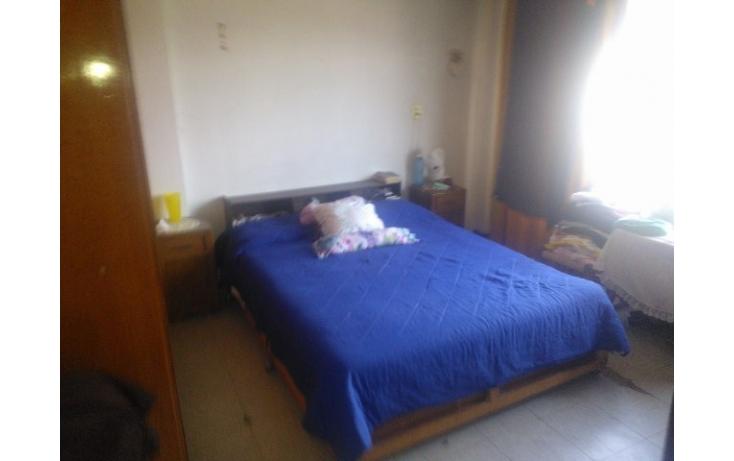 Foto de casa en venta en jazmines, villa de las flores 2a sección unidad coacalco, coacalco de berriozábal, estado de méxico, 597777 no 13