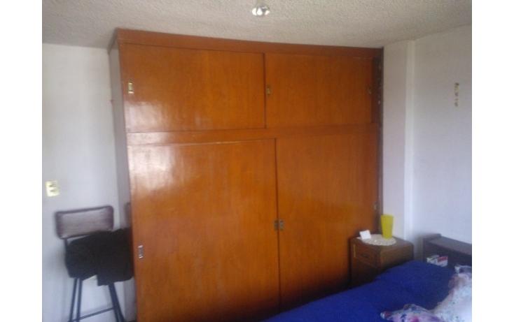 Foto de casa en venta en jazmines, villa de las flores 2a sección unidad coacalco, coacalco de berriozábal, estado de méxico, 597777 no 14