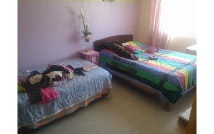 Foto de casa en venta en jazmines, villa de las flores 2a sección unidad coacalco, coacalco de berriozábal, estado de méxico, 597777 no 15