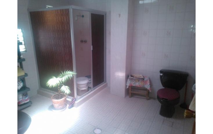Foto de casa en venta en jazmines, villa de las flores 2a sección unidad coacalco, coacalco de berriozábal, estado de méxico, 597777 no 16