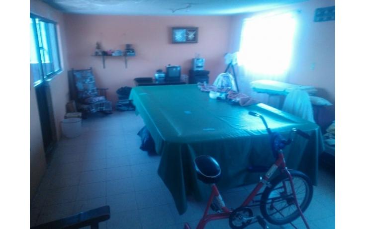 Foto de casa en venta en jazmines, villa de las flores 2a sección unidad coacalco, coacalco de berriozábal, estado de méxico, 597777 no 17