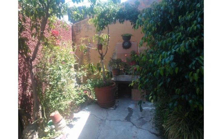 Foto de casa en venta en jazmines, villa de las flores 2a sección unidad coacalco, coacalco de berriozábal, estado de méxico, 597777 no 18